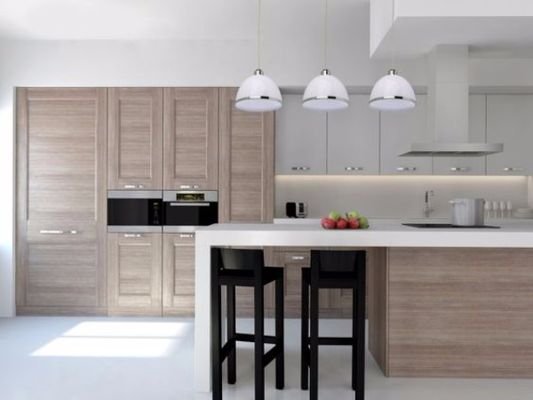 ремонт кухни своими руками дизайн фото 1