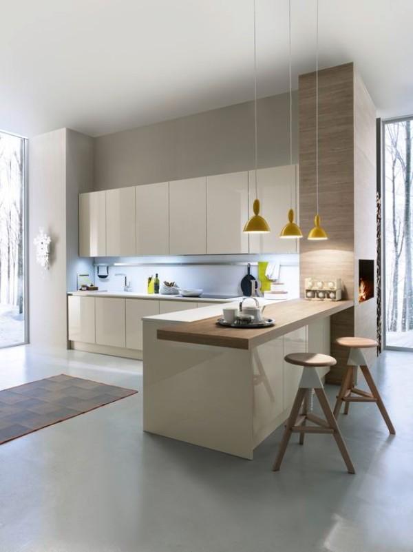 Ремонт кухни своими руками дизайн фото 12