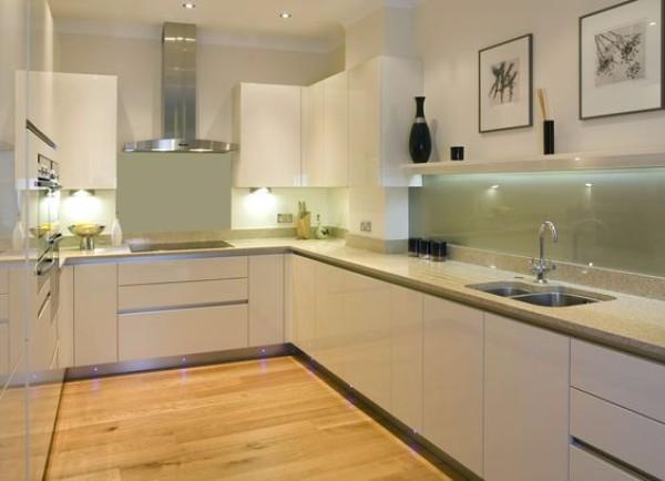 Ремонт кухни своими руками дизайн фото 5