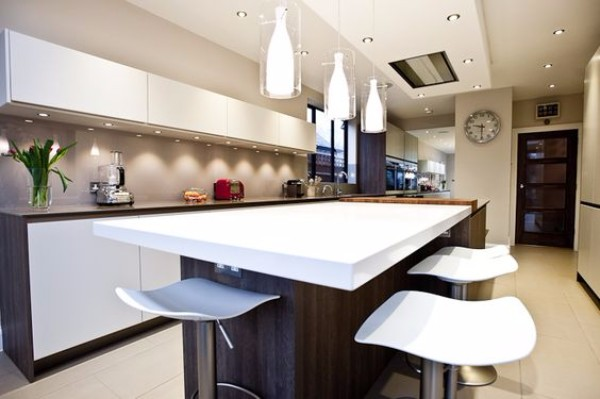 Ремонт кухни своими руками дизайн фото 6