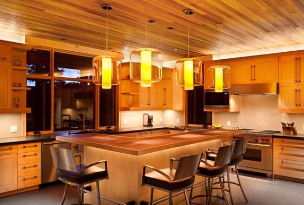 Ремонт своими руками отделка кухни фото 13