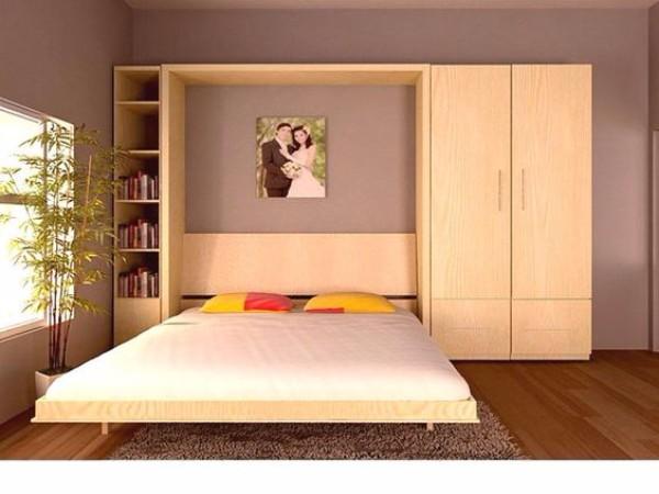Шкаф кровать, фото 10