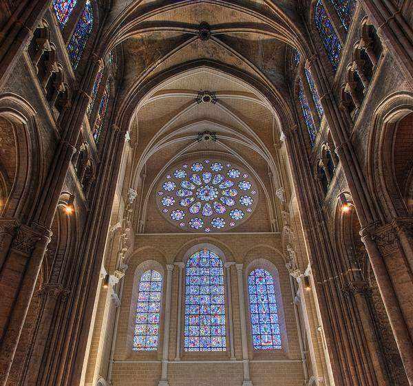 Французские окна, фото 30