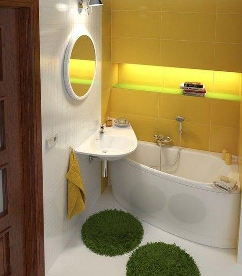 дизайн комнаты двухкомнатной квартиры, фото 3