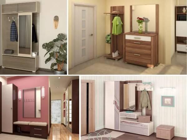 дизайн двухкомнатной квартиры 60 кв м фото, фото 24
