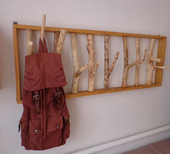 идеи для декора дома своими руками, фото 19