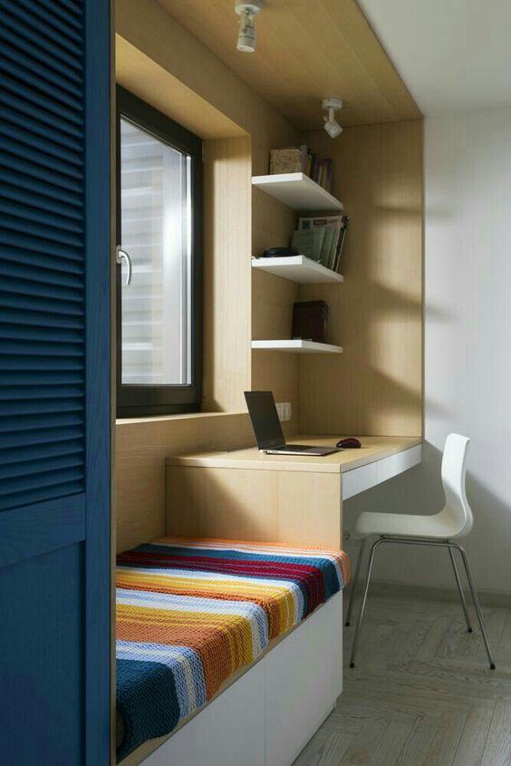 дизайн квартир двухкомнатная 60 м, фото детской комнаты