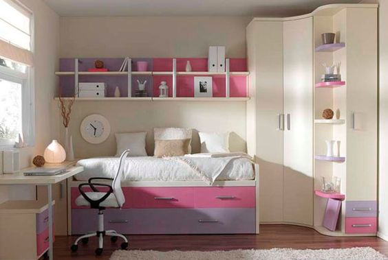 light for bedroom design one bedroom apartment of 60 sq m photos 12096