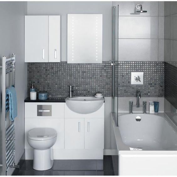 дизайн комнаты двухкомнатной квартиры, фото 6
