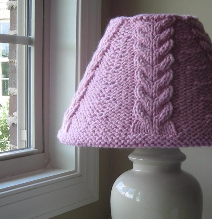 Лампа на штативе своими руками фото 561