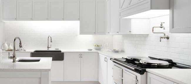 смесители для кухни лучшие производители, фото 12