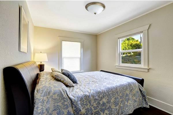 люстры в спальню классика, фото 15