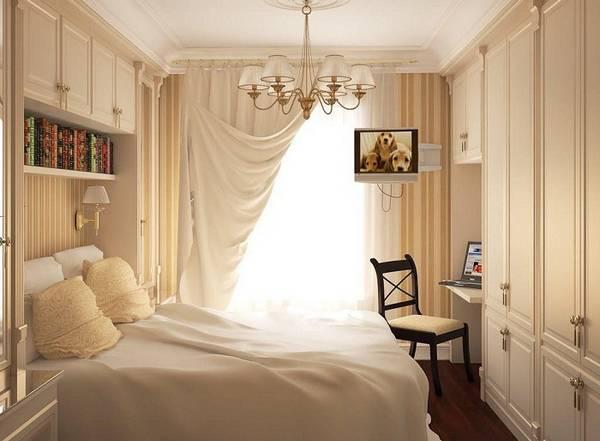 люстры в спальню современные, фото 16