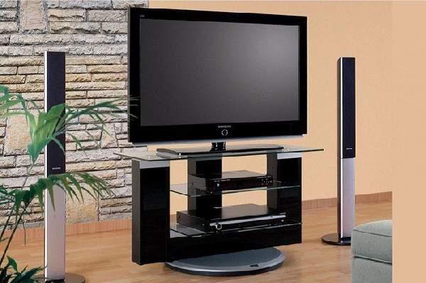 тумба под телевизор, фото 21