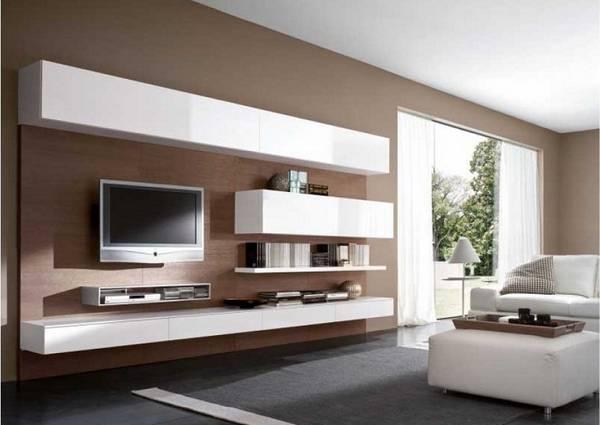 модульная мебель для гостиной, фото 19