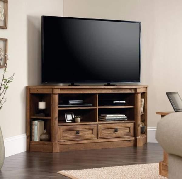 тумба под телевизор в современном стиле, фото 6