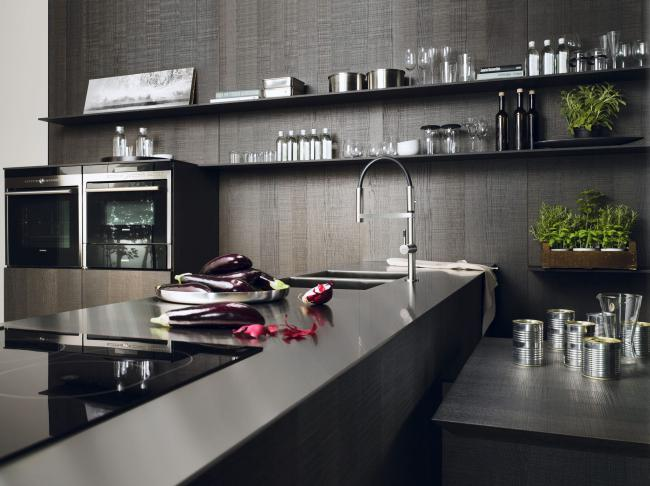 смеситель для кухни с фильтром для питьевой воды, фото 20