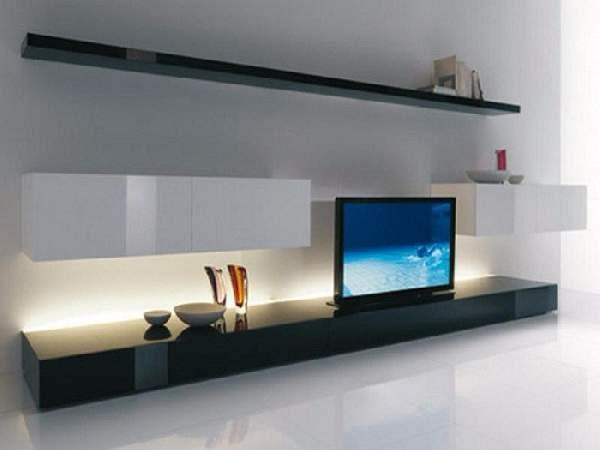 тумба под телевизор, фото 39