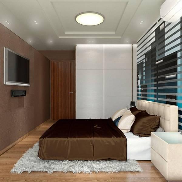 люстры в спальню классика, фото 25