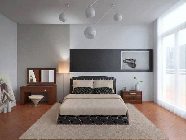 люстры в спальню современные, фото 26