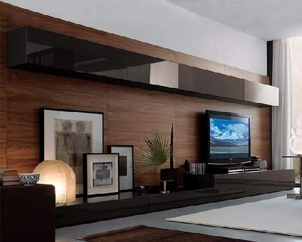 тумбы под телевизор в гостиную фото, фото 2