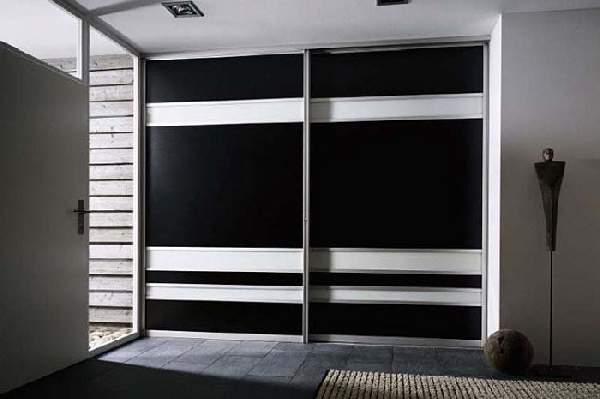 встраиваемый шкаф купе в прихожую цена, фото 30