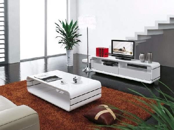 тумба под телевизор, фото 31