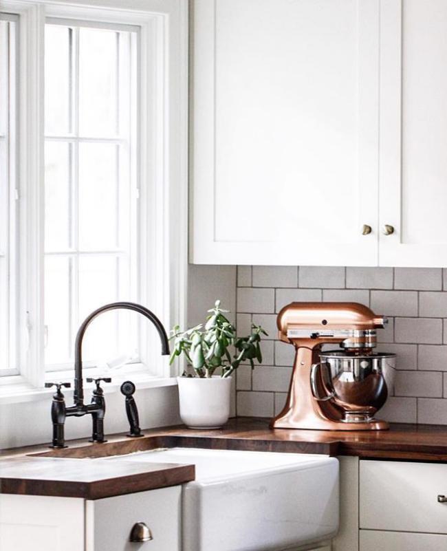 смеситель для кухни с фильтром для питьевой воды, фото 34