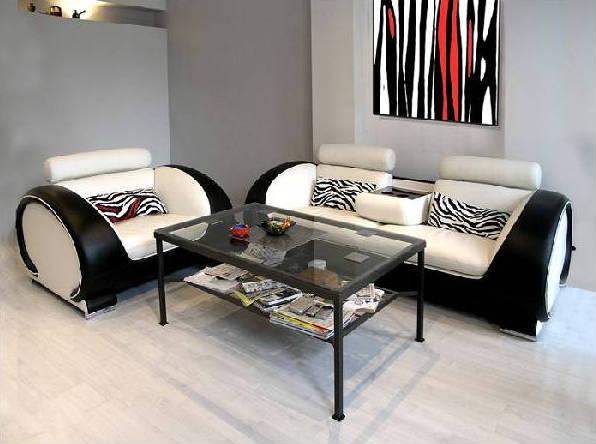 Мягкий диван на кухню со спальным местом, фото 21