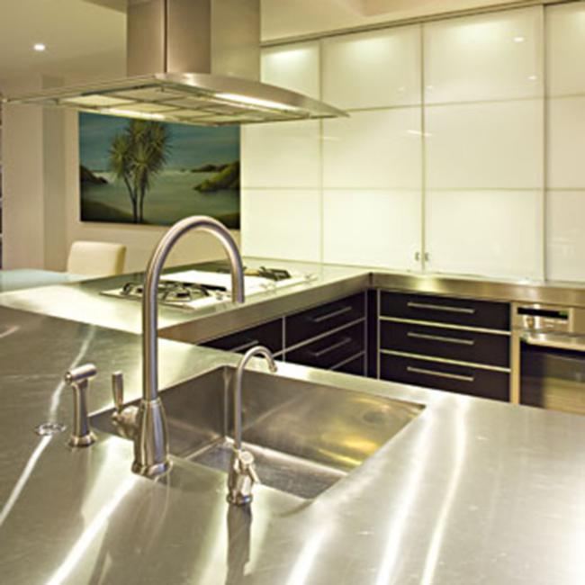 кран смеситель для кухни, фото 4