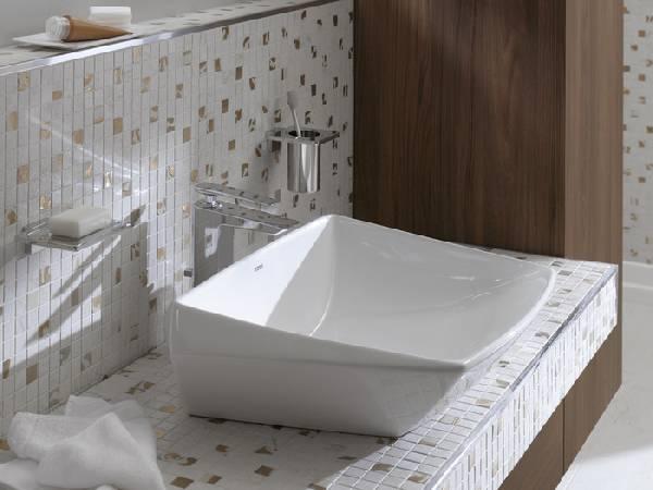 купить смеситель для раковины в ванную, фото 4