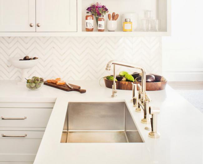 смеситель для кухни с фильтром для питьевой воды, фото 41