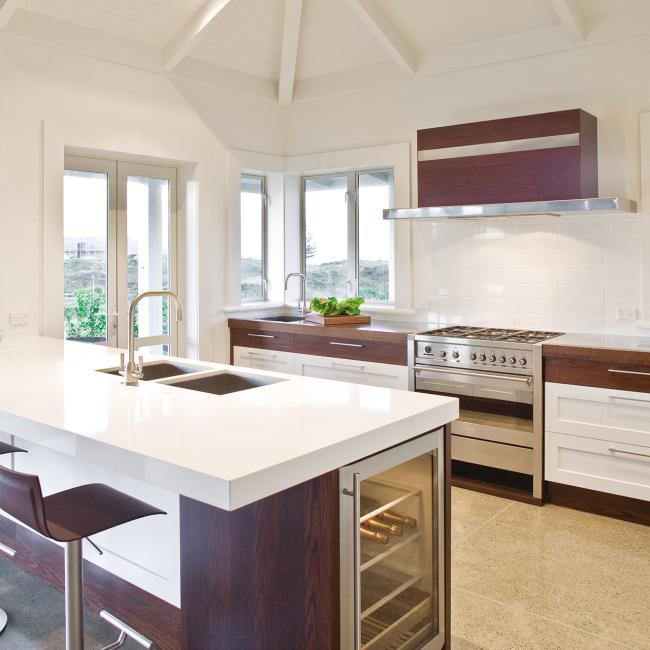смеситель для кухни, фото 5