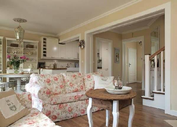 Кожаный диван на кухню со спальным местом, фото 25