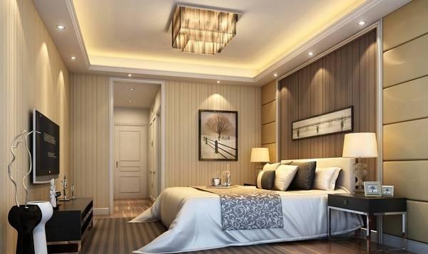 люстра в спальню потолочная, фото 2