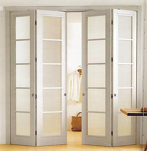 раздвижные двери для гардеробной своими руками, фото 13