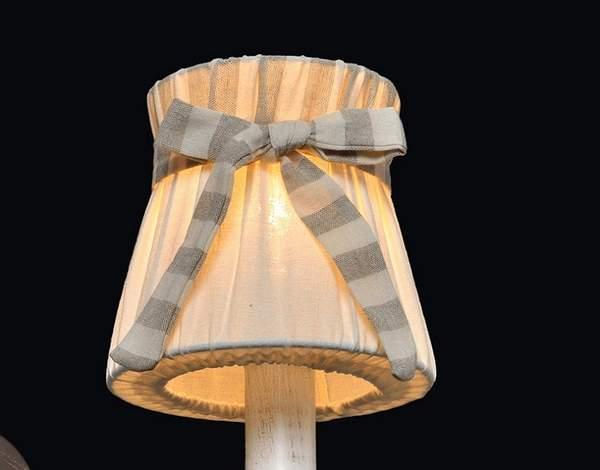 настенные светильники своими руками фото, фото 19
