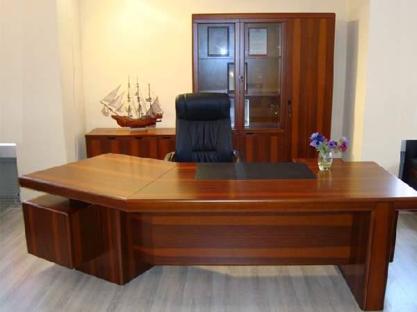 дизайн интерьера кабинета в доме, фото 10
