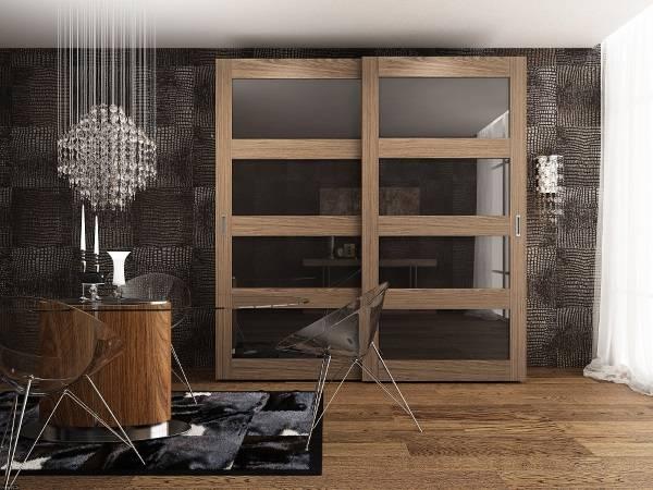 шкаф купе в гостиную фото дизайн идеи, фото 22