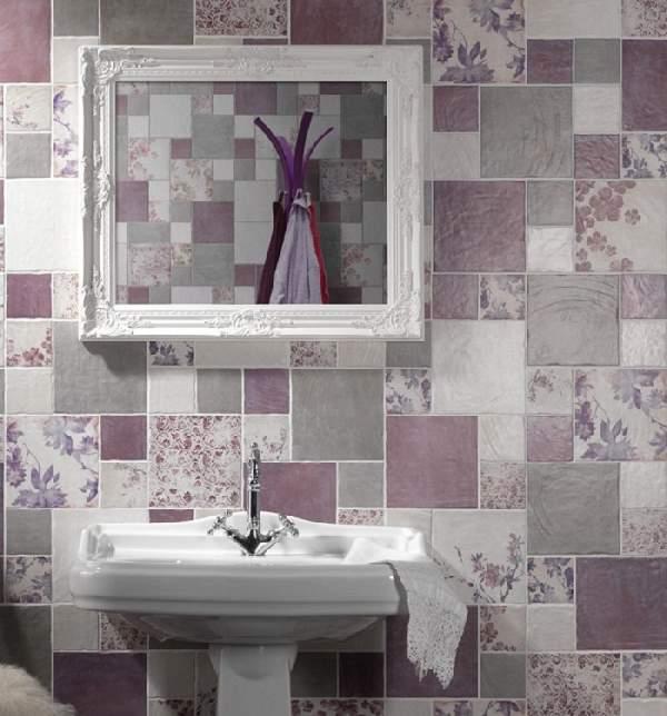 раскладка плитки в ванной онлайн, фото 21
