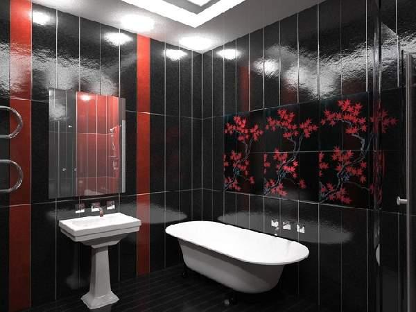расчет плитки для ванной с раскладкой программа, фото 27