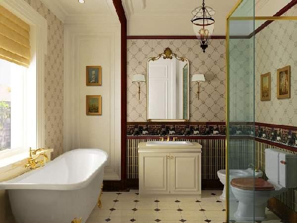 схема раскладки плитки в ванной, фото 28