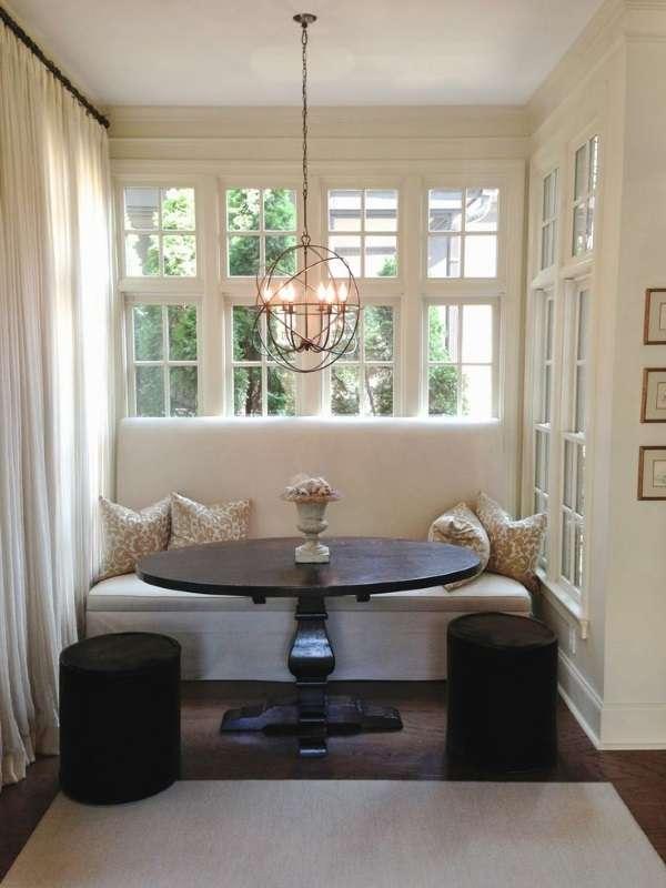 малогабаритные раскладные диваны для кухни, фото 36