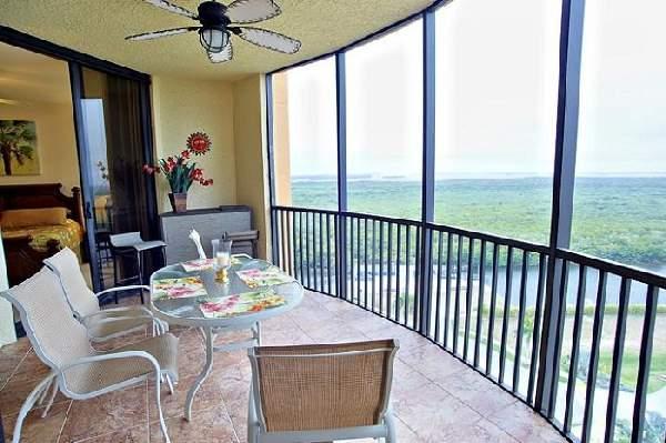 французский балкон и лоджия, фото 33