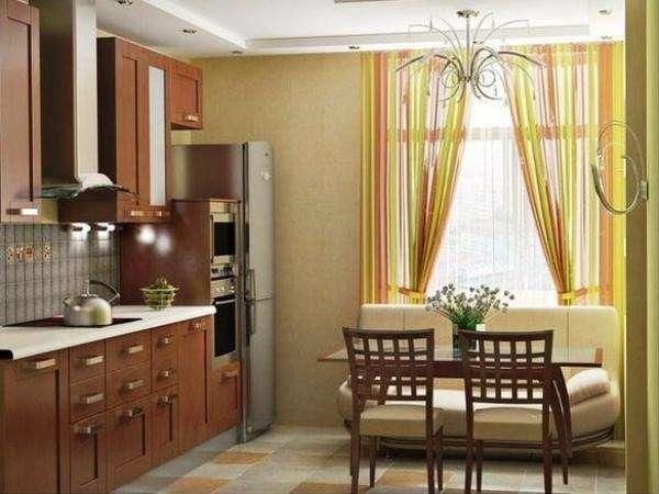 мини диван раскладной на кухню, фото 37