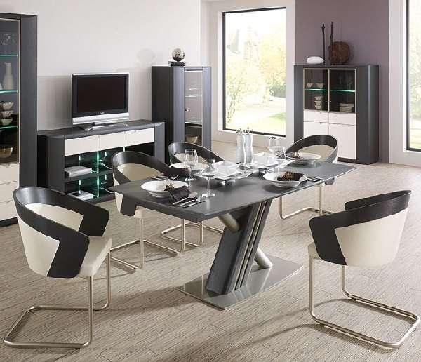 дизайнерские столы, фото 1