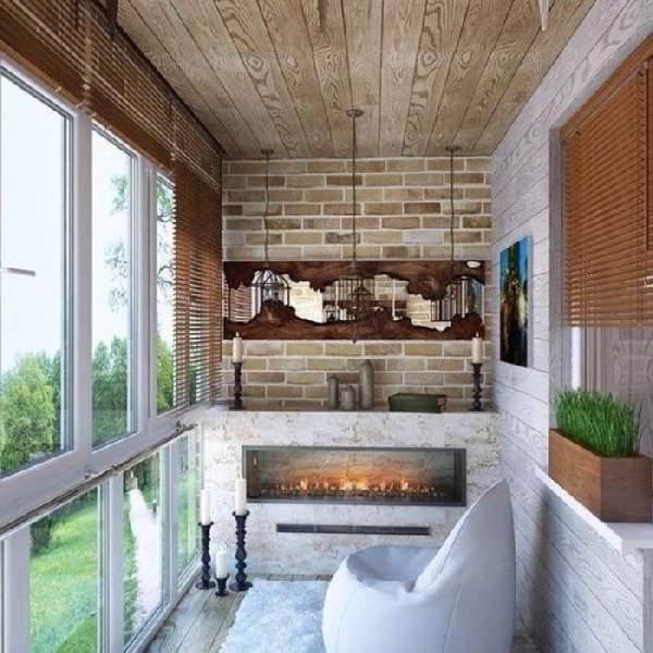 французский балкон фото, фото 2