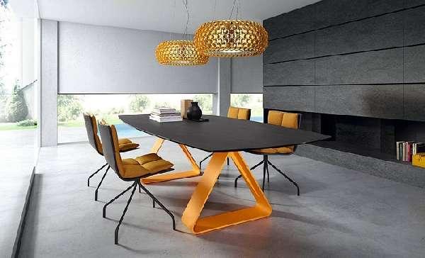 дизайнерские столы, фото 2