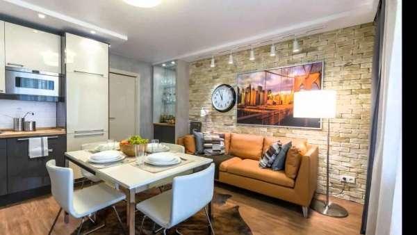 диван двухместный на кухню раскладной, фото 8