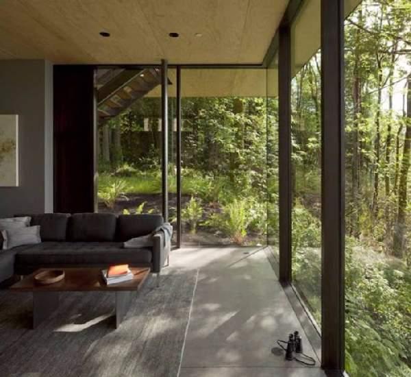 французский балкон фото в частном доме, фото 28